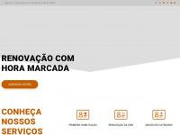 cfcativa.com.br