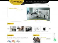 arkiflex.com.br