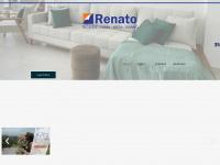 renatotecidos.com.br