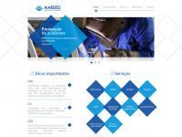 assessoriamarseg.com.br