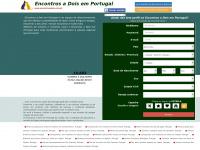 encontrosadois.com.pt
