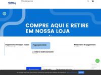 tecnicainformatica.com.br