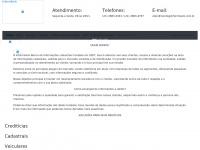 informbank.com.br