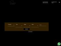 invistaimoveisrs.com.br