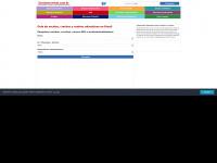 escolasecreches.com.br