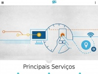 elrinet.com.br