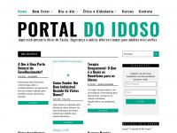 idosos.com.br