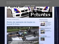 feraspotentes.blogspot.com