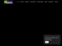 Eneac.com.br - ENEAC 2018  - Encontro Nacional das Empresas de Asseio e Conservação