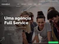 agenciavisionowl.com.br