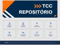 facnopar.com.br