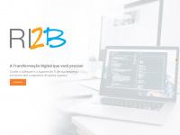 ri2b.com.br