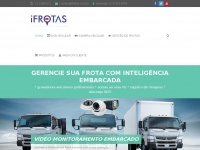 ifrotas.com.br