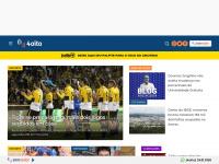 4oito.com.br