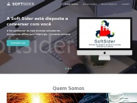 softsider.com.br