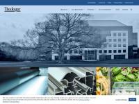 tredegar.com