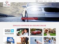 caplife.com.br