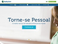 babylon-software.com
