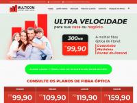 multicominternet.com.br