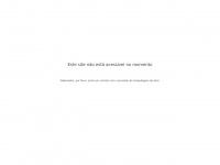 flynns.com.br