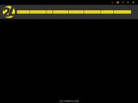 Doisimpressoes.com.br
