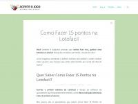 acerteojogo.com