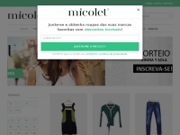 micolet.pt