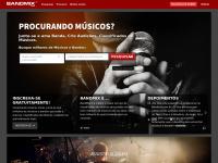 bandmix.com.br