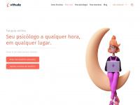vittude.com