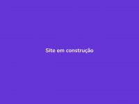 7play.com.br