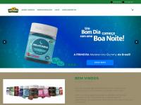 Sunflower.com.br