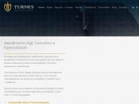 Turnesadvogados.com.br
