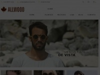allwood.com.br