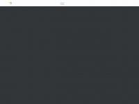 Farnost.cz - webhosting pro farnosti za dobrovolný príspevek