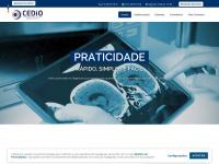 cedio.com.br