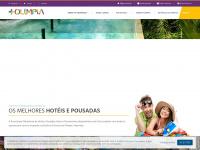 maisolimpia.com