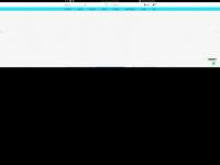 tcheinverno.com.br