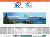 jre.com.br