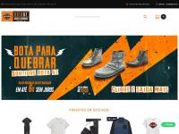 Rota67hde.com.br