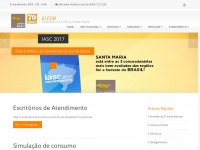 elfsm.com.br