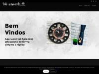 tatinascimento.com.br