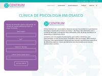 centrumpsicologia.com.br