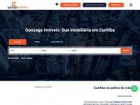 gonzagaimoveis.com.br