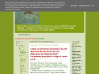 abaetetuba.blogspot.com