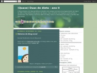 duasdedieta.blogspot.com
