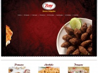 Zeny.com.br
