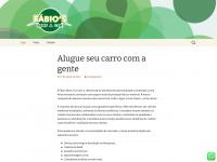 fabiorentacar.com.br