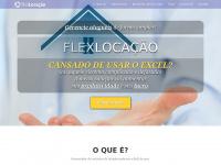 flexlocacao.com.br