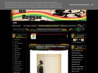 baudoreggae.blogspot.com