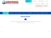 andorinhahiper.com.br